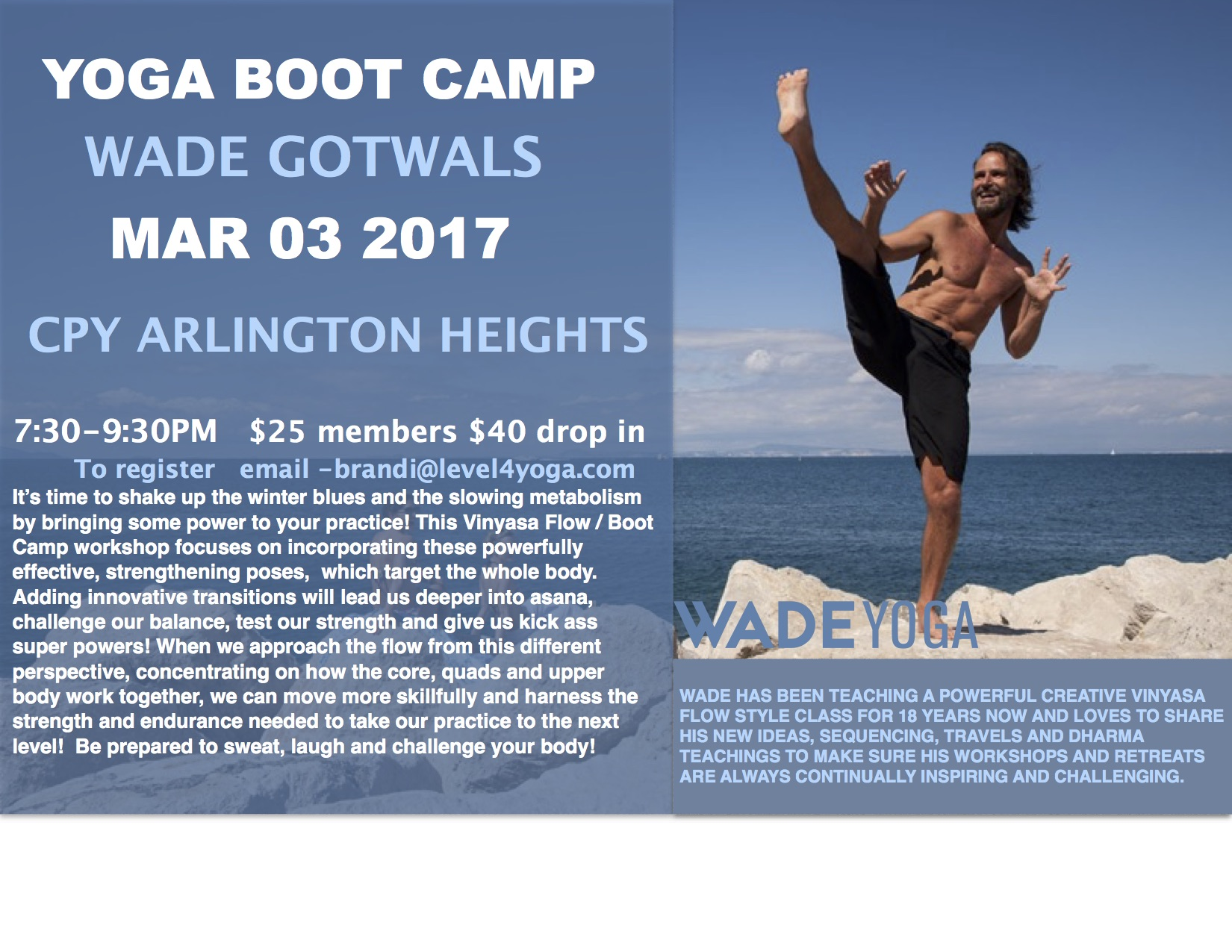 CPY Yoga Boot Camp.jpg