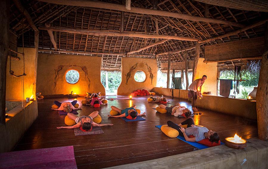 group-yoga-class.jpg