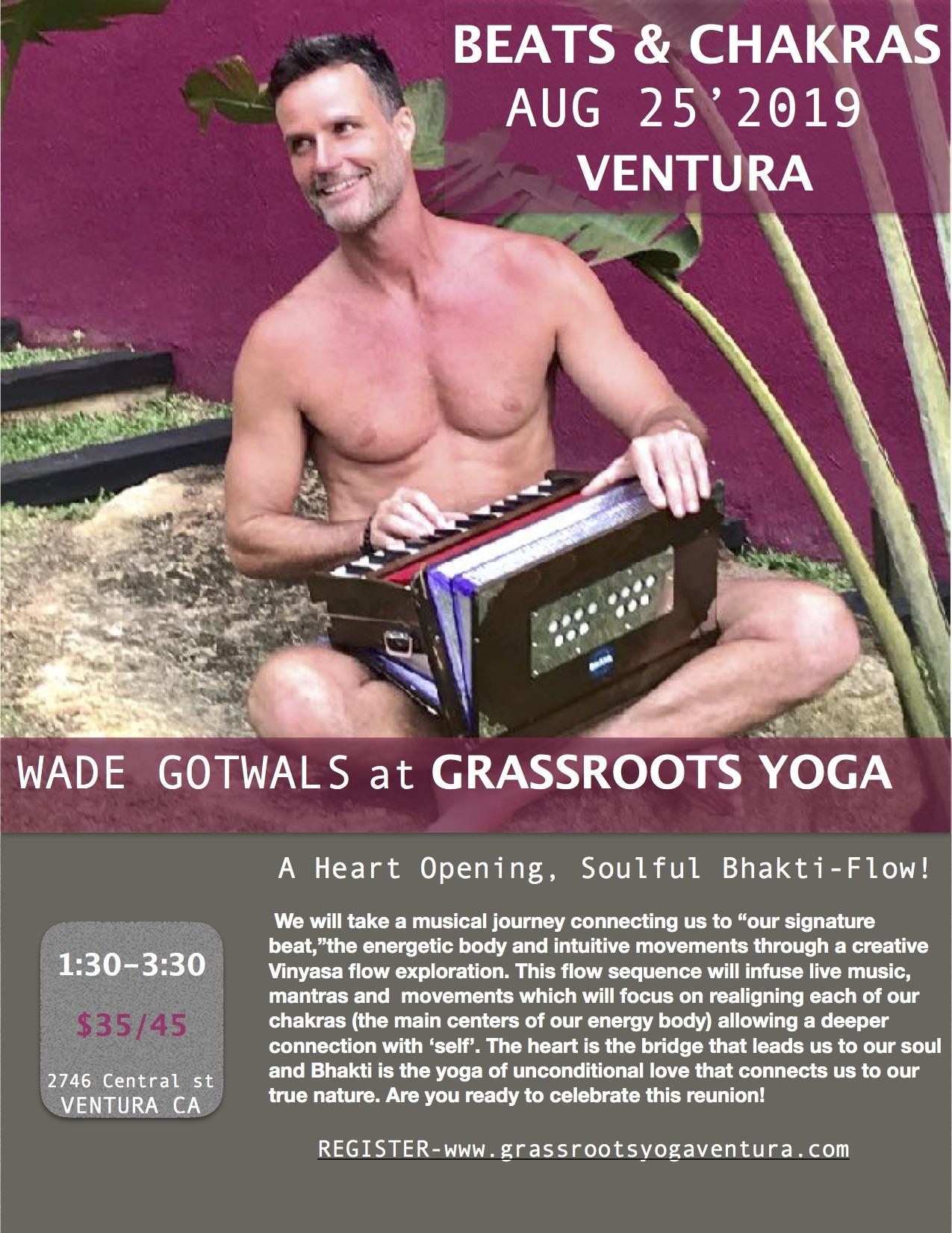 Grass roots yoga.jpg