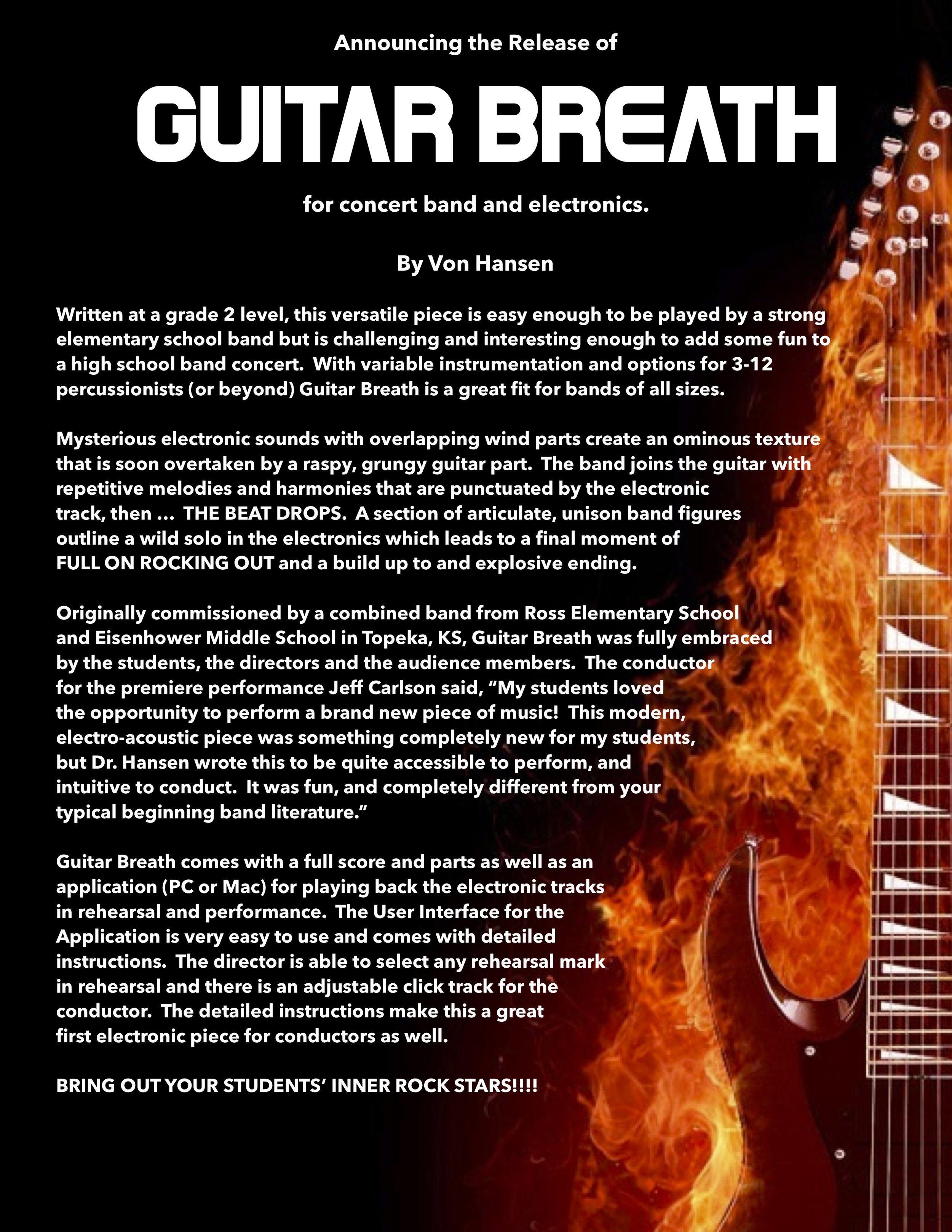 GuitarBreathPressReleaseONLINE.jpg