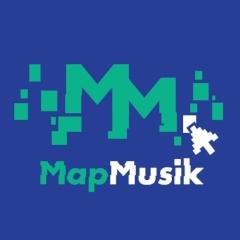 MapMusik.jpg
