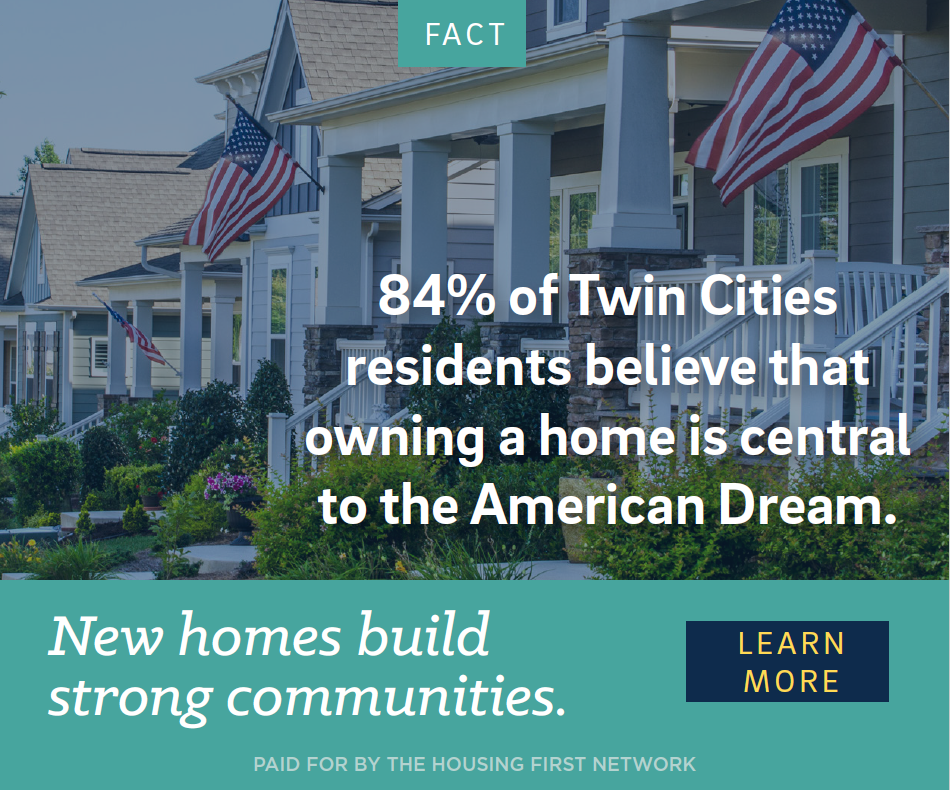 84% Twin Cities.PNG