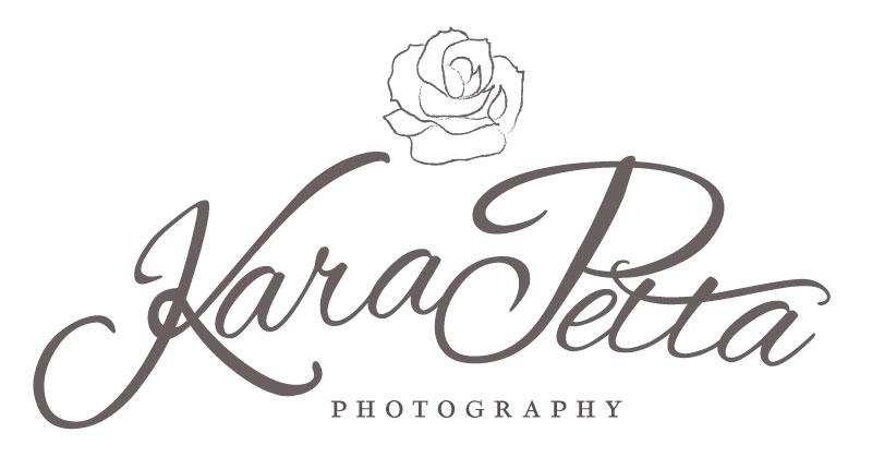 KaraPettaPhotoLOGO_grey.jpg