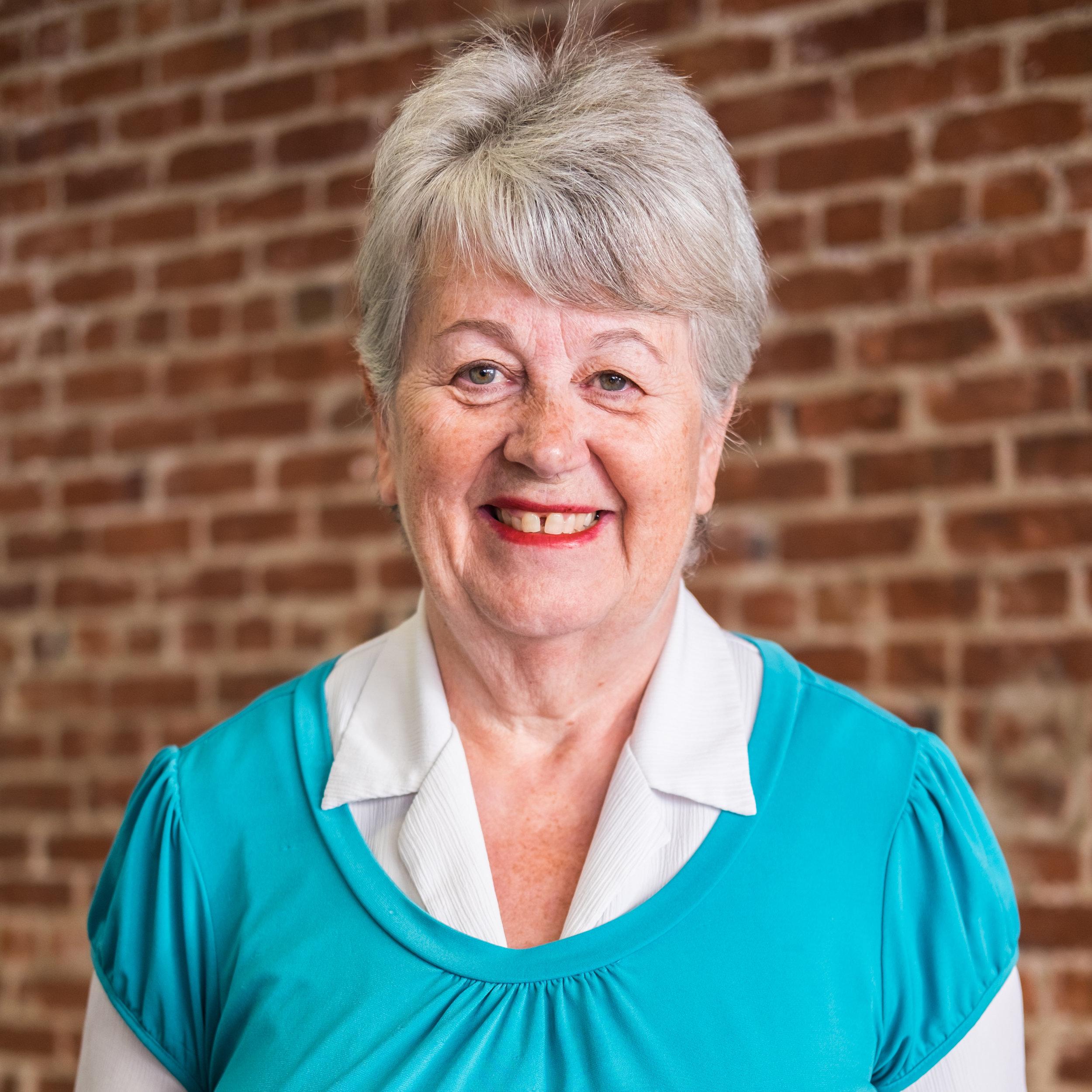 Phyllis Tamaya
