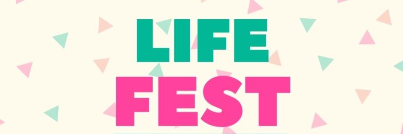 Life+Church+Morris+Fest-8.jpg