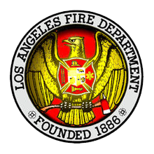 220px-Los_Angeles_Fire_Department_seal.png