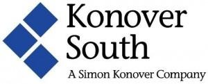 Konover-South-300x121.jpg
