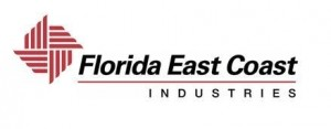 Florida-East-Coast-Industries-300x117.jpg