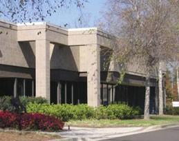 Lake Ridge Technology Center.jpg