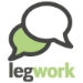 Read reviews for Beautiful Dentistry on Legwork Reviews.
