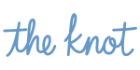 Beautiful Dentistry is affiliated with the knot.