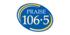 Beautiful Dentistry is affiliated with Praise 106.5.