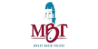 Beautiful Dentistry is affiliated with MBT.
