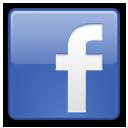facebook_128.png