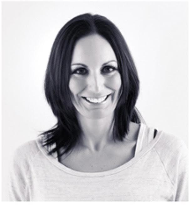 Julie Craddock