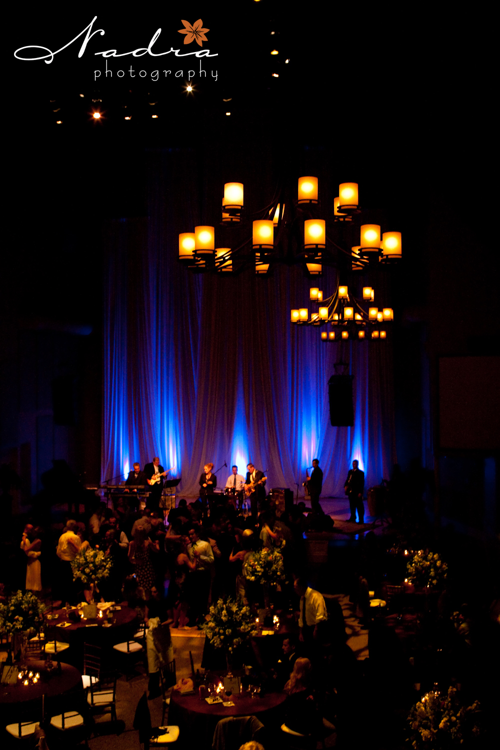 Booth Wedding 025.jpg
