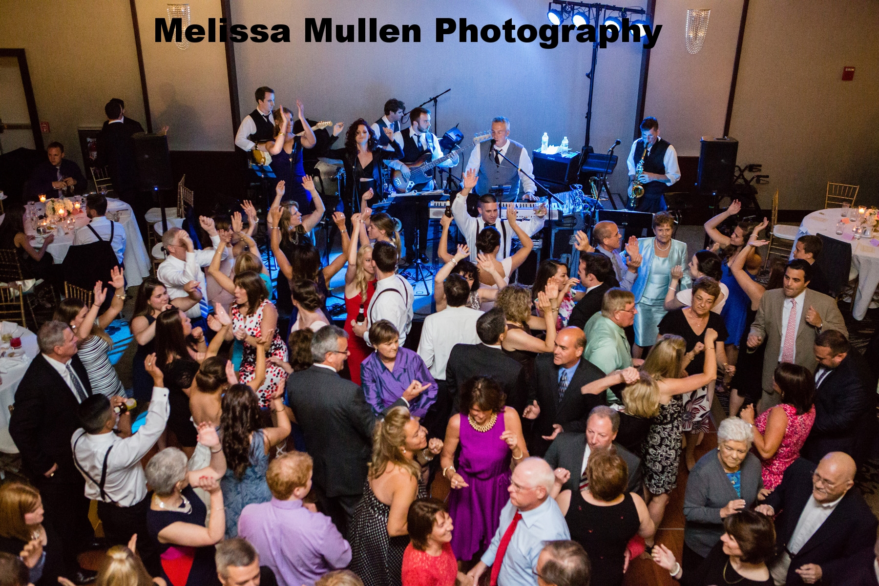 871_Melissa-Mullen-Photography.jpg
