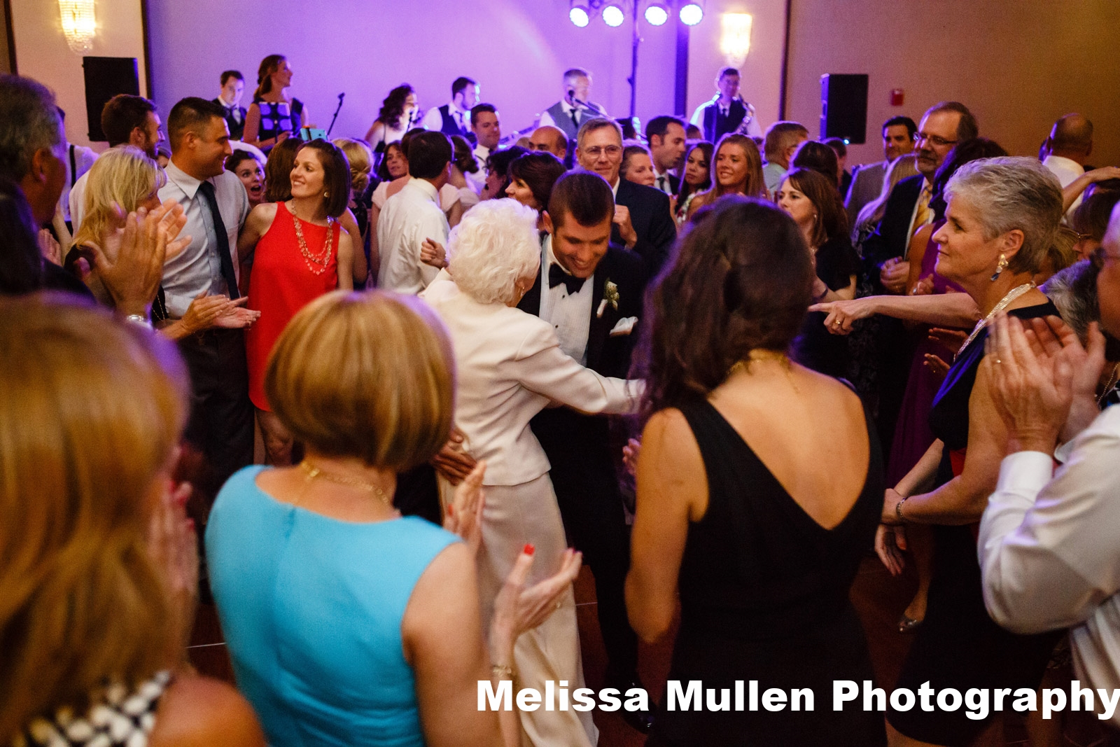 878_Melissa-Mullen-Photography.jpg