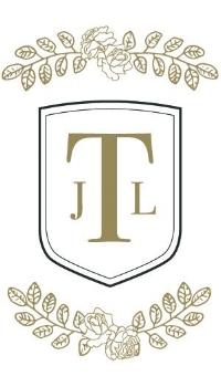 hayley bigham designs-tulsa graphic designer-jessica lynn tucker photography-logo design-wedding photographer-branding