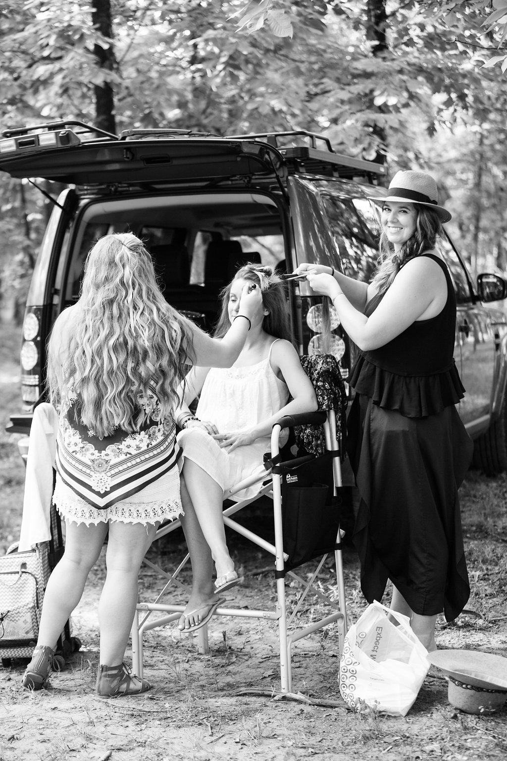 Abby Sweet Photography - Haley Snodderly and Ash Franke