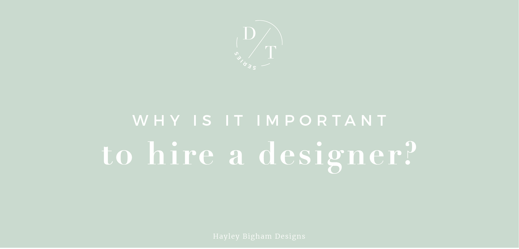 DT-blog-Hireadesigner.jpg