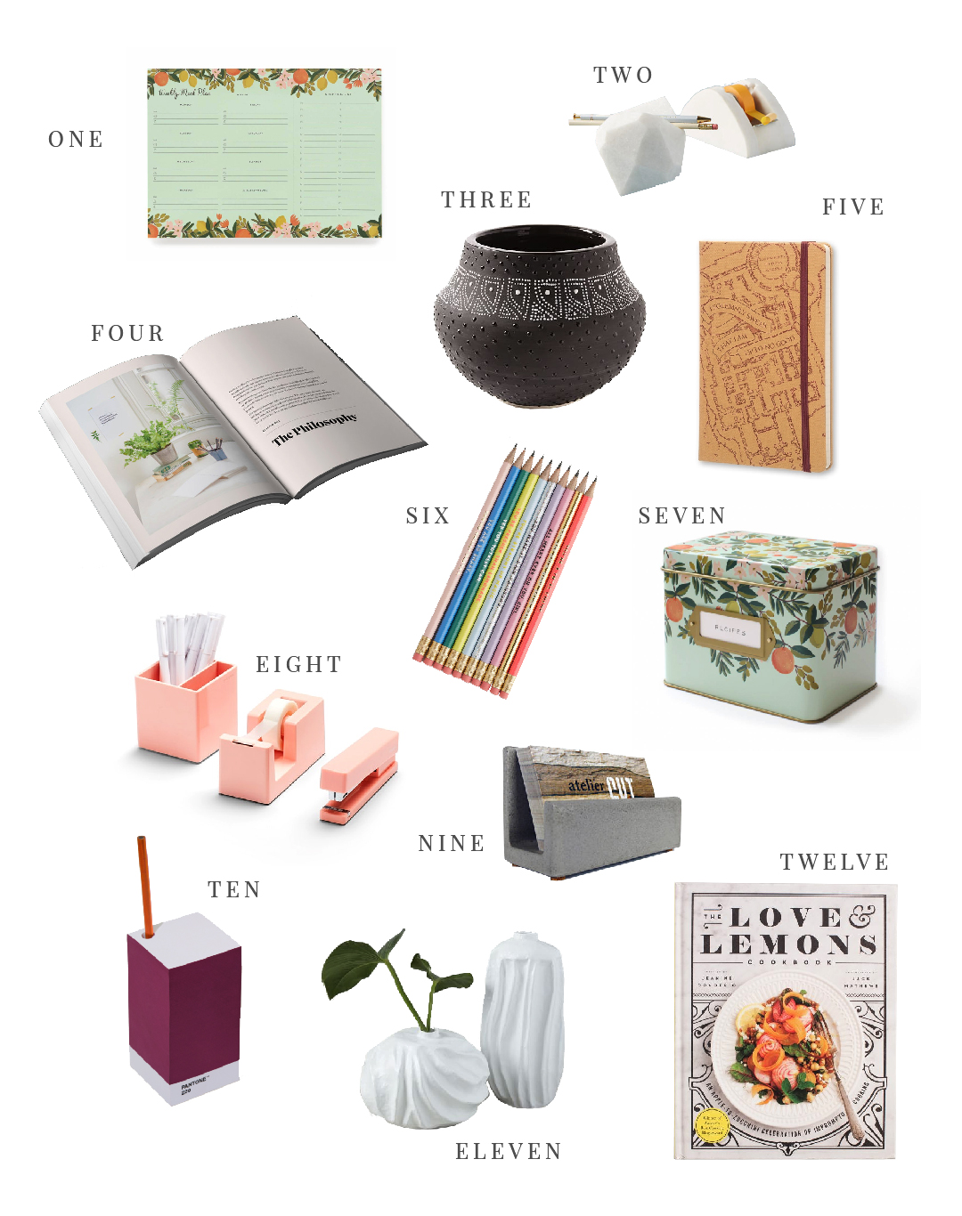 BLOG-GIFTGUIDE-SMALL-01.jpg