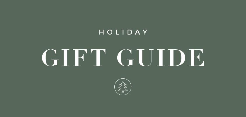 DT-blog-HolidayGiftGuide-01.jpg