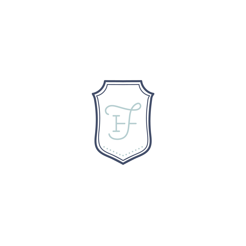 HayleyBighamDesigns-HollyFeltsPhotography-Rebrand-logodesign-branding.jpg