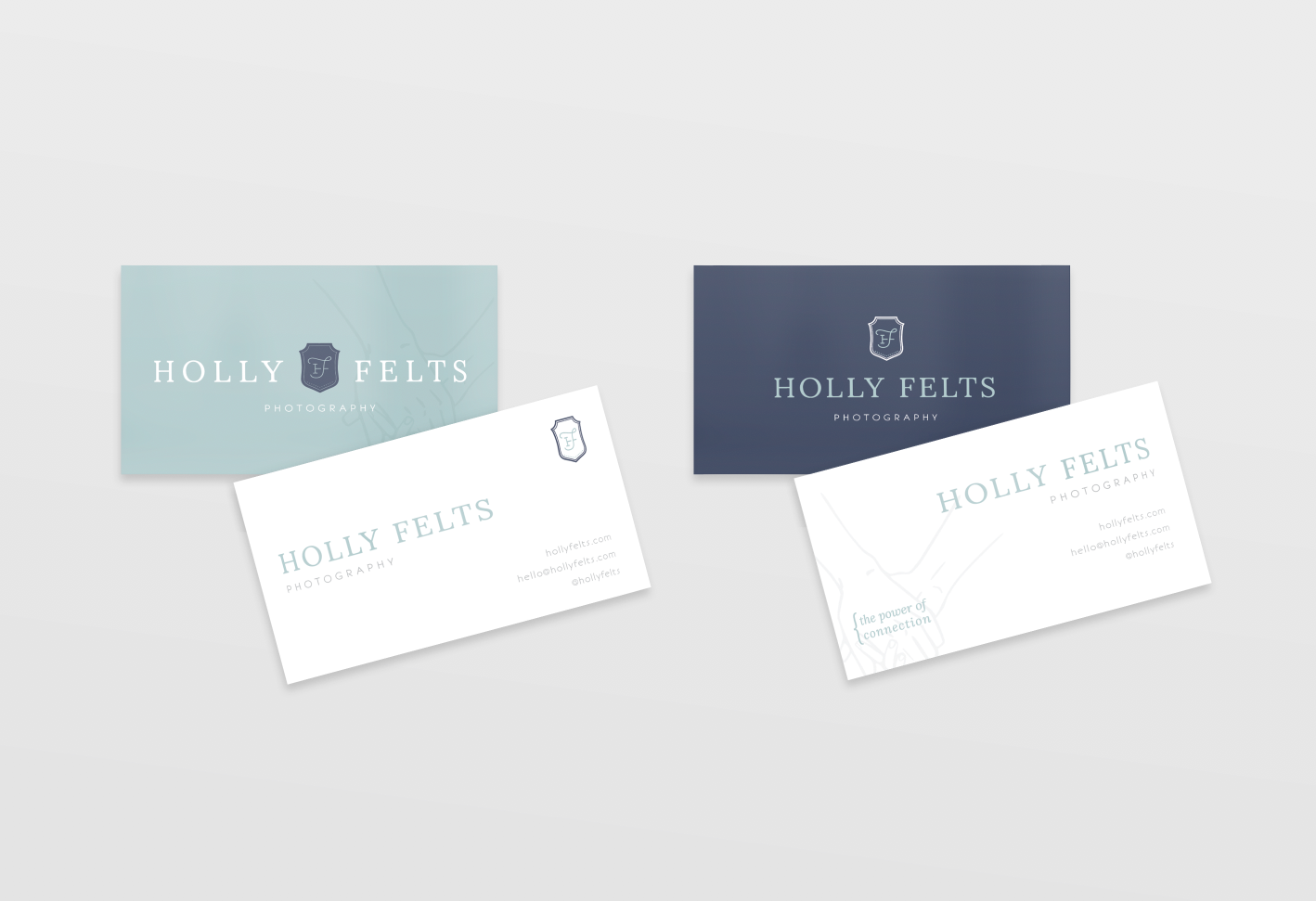 HayleyBighamDesigns-HollyFeltsPhotography-Rebrand-logodesign-branding-businesscards.jpg