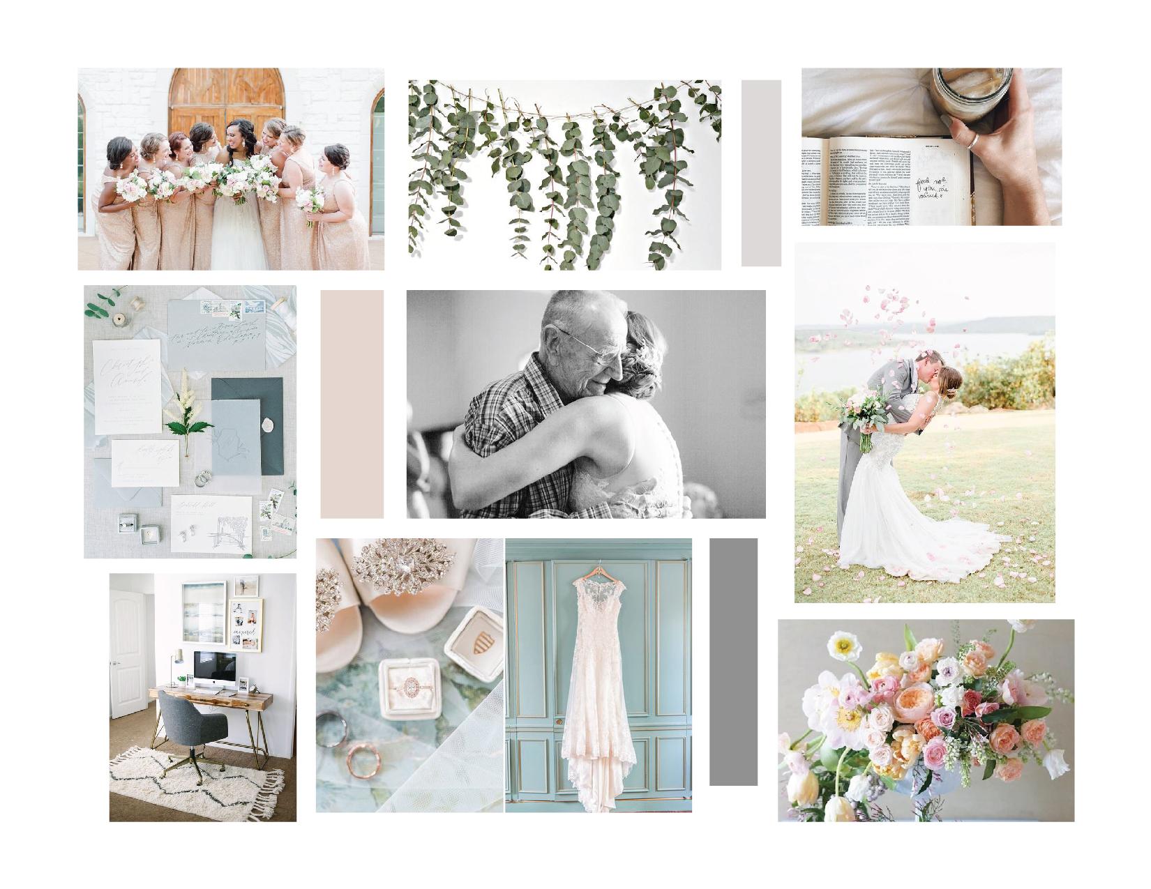 HayleyBighamDesigns-HollyFeltsPhotography-Rebrand-Moodboard.jpg