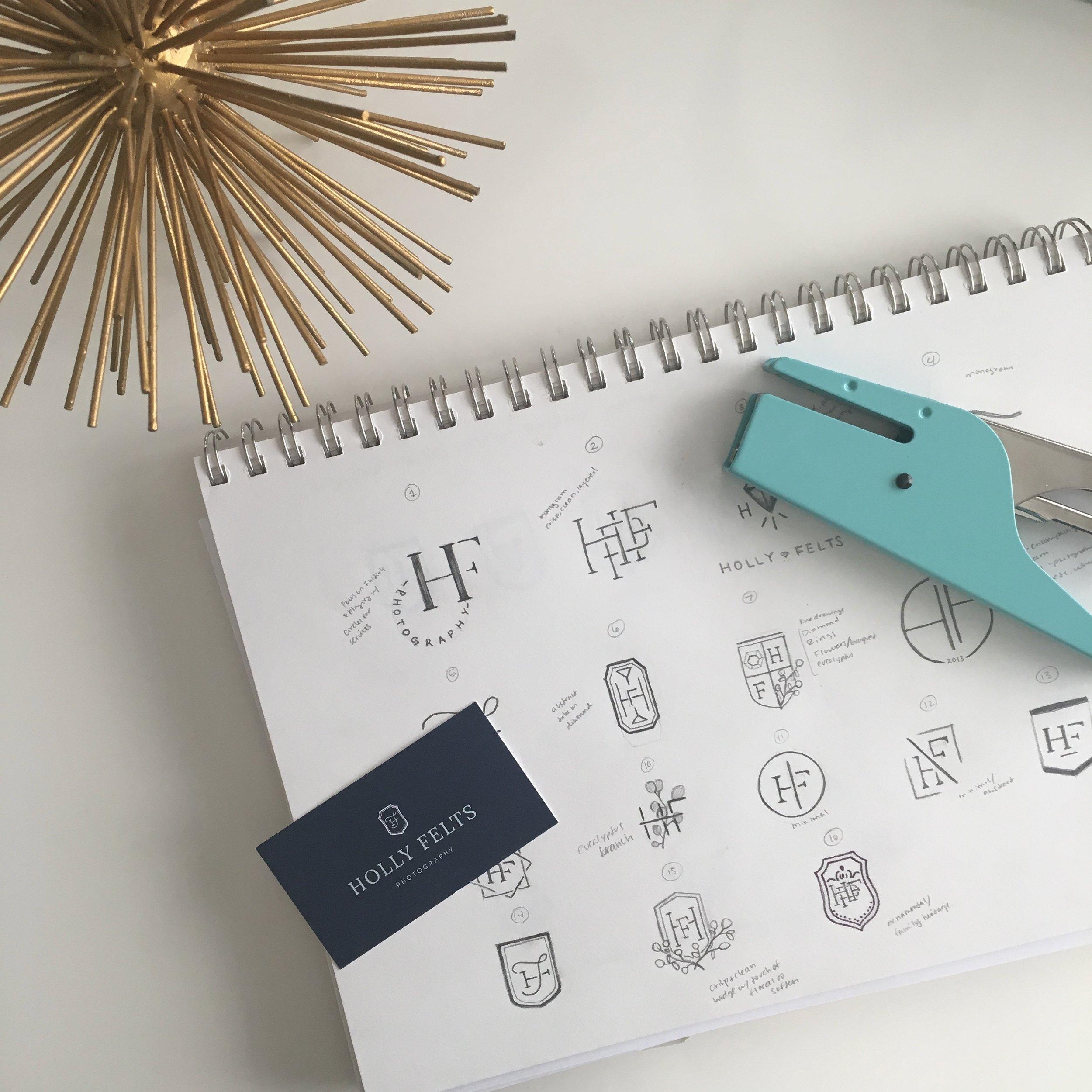 HayleyBighamDesigns-HollyFeltsPhotography-Rebrand-sketches.jpg