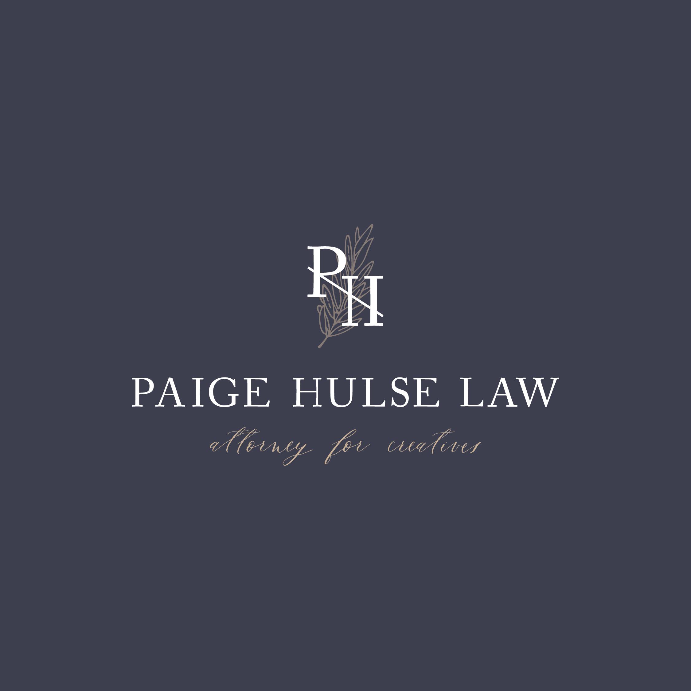 PaigeHulseLaw-LogoDesign-TulsaBrandDesigner.jpg