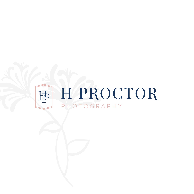 HayleyBighamDesigns-HProctorPhotography-Rebrand-LogoDesign-Branding.jpg