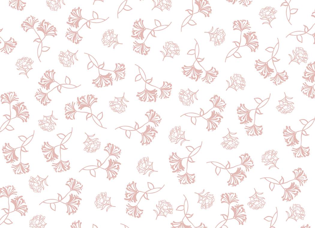 HayleyBighamDesigns-HProctorPhotography-Rebrand-CustomPattern.jpg