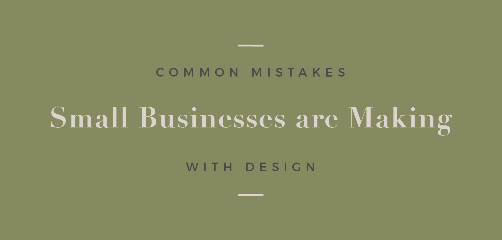 HBDesigns-Blogpost-CommonMistakesinDesign-SmallBusiness-Branding-Hierarchy.jpg
