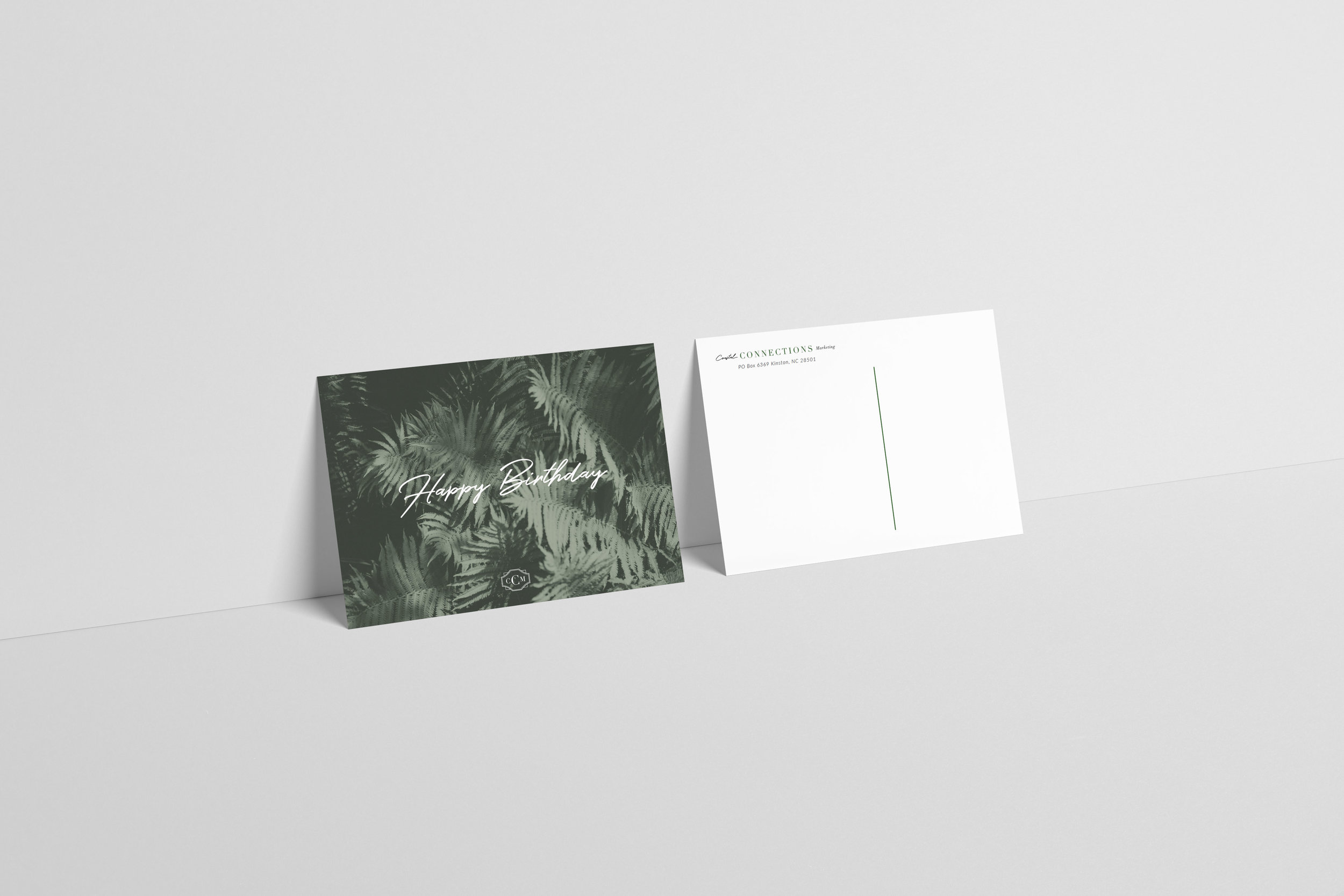 Coastal Connections Marketing-Postcard design-Tulsa brand designer.jpg
