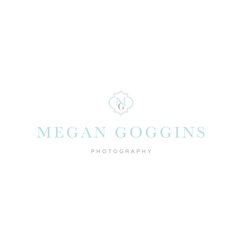 MeganGogginsPhotography-Rebrand-TulsaBrandDesigner-HBDesigns.jpg