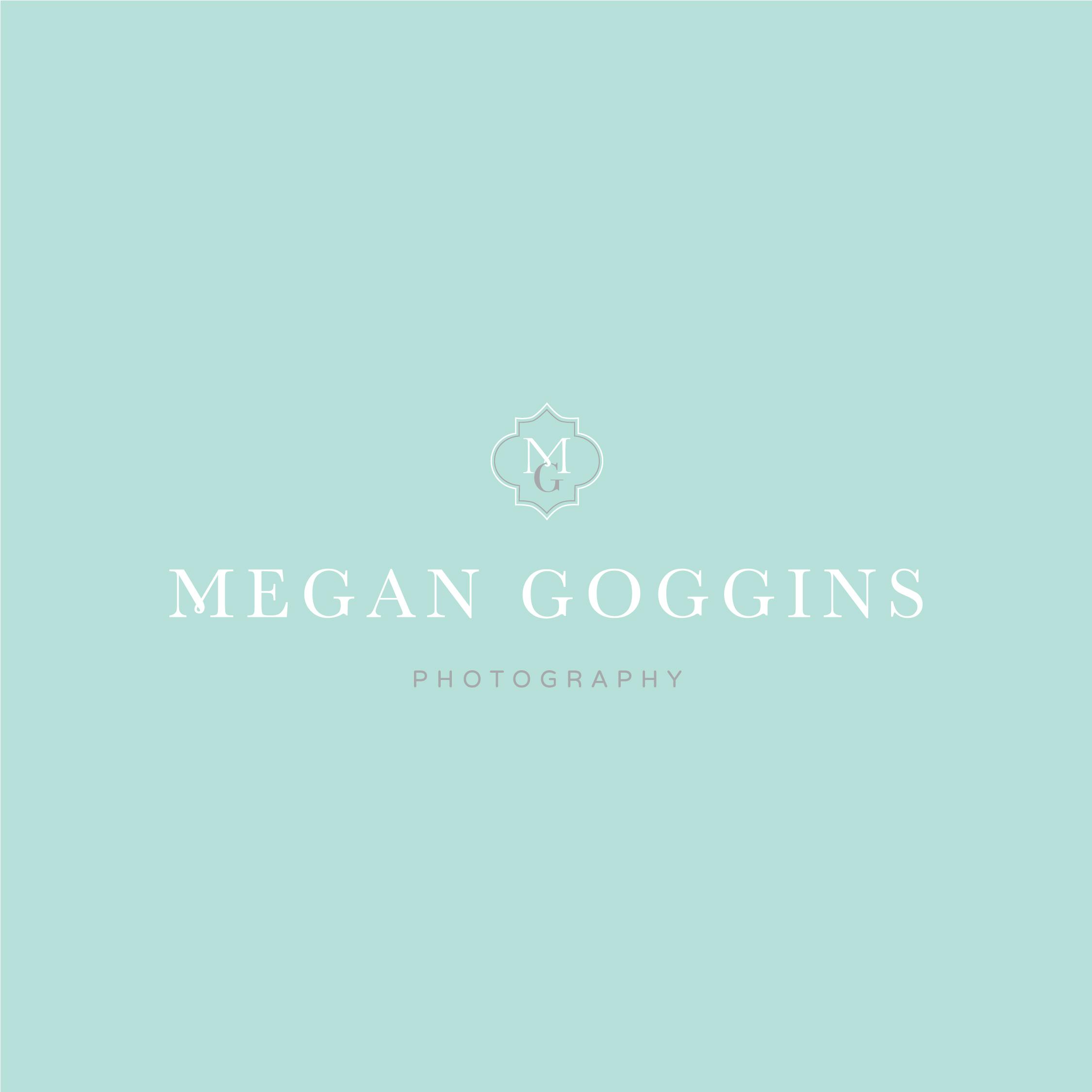 MeganGogginsPhotography-Rebrand-TulsaBrandDesigner.jpg