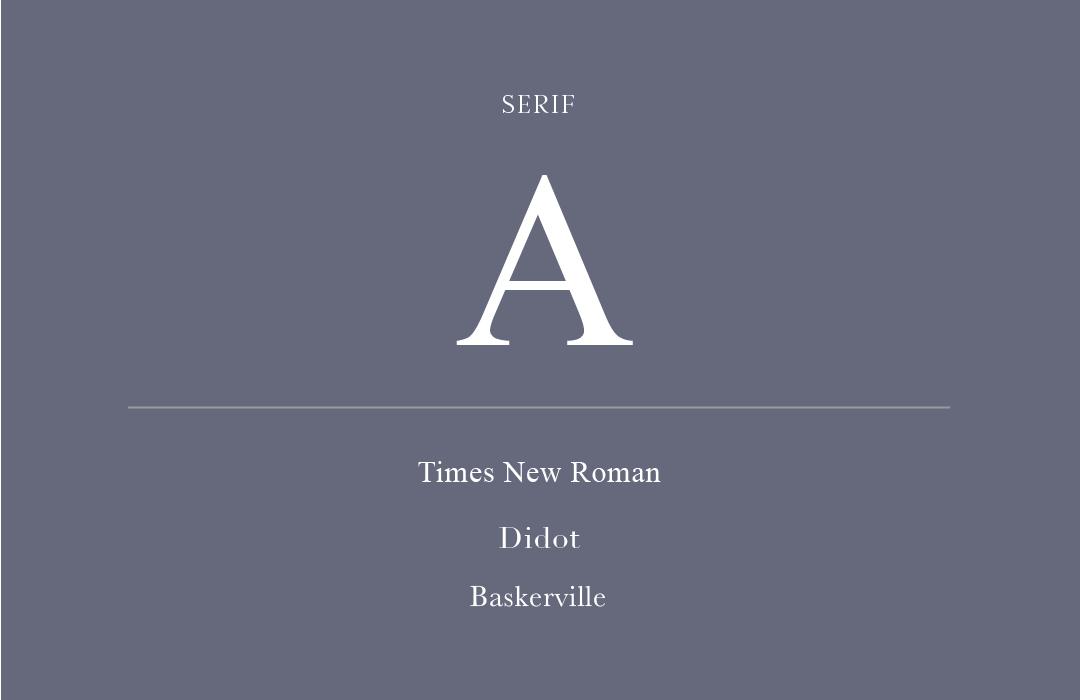 Typography-SerifFonts-HayleyBighamDesignsBlog.jpg