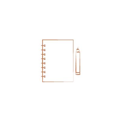 HB-Icon-Sketch-01.jpg