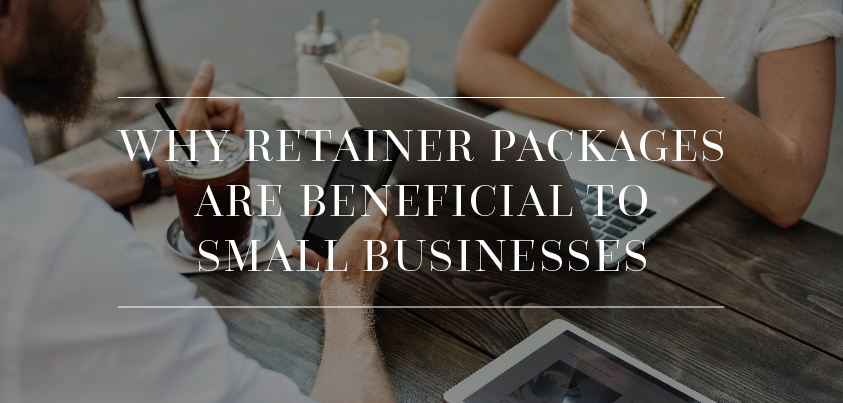 Blogpost-Hayley Bigham Designs-Retainer Packages for Small Businesses.jpg