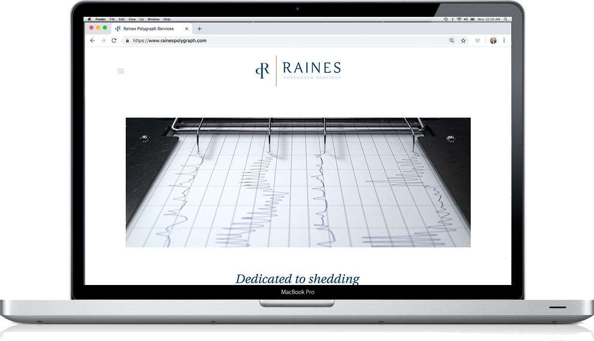 Raines-sitemockup1.jpg