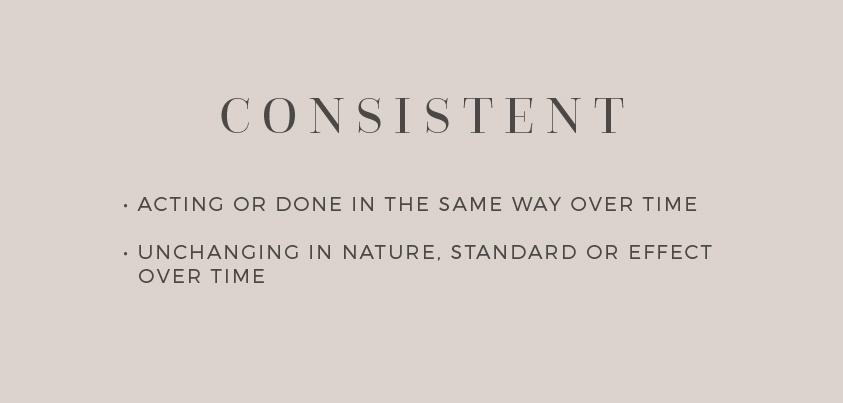 BlogpostGraphic-Consistent_definition-01.jpg