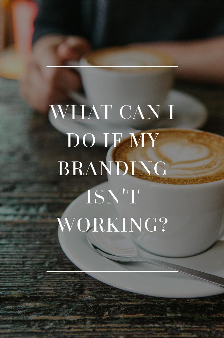 BlogpostThumbnail-HayleyBighamDesigns-My Brand Isnt Working-01.jpg