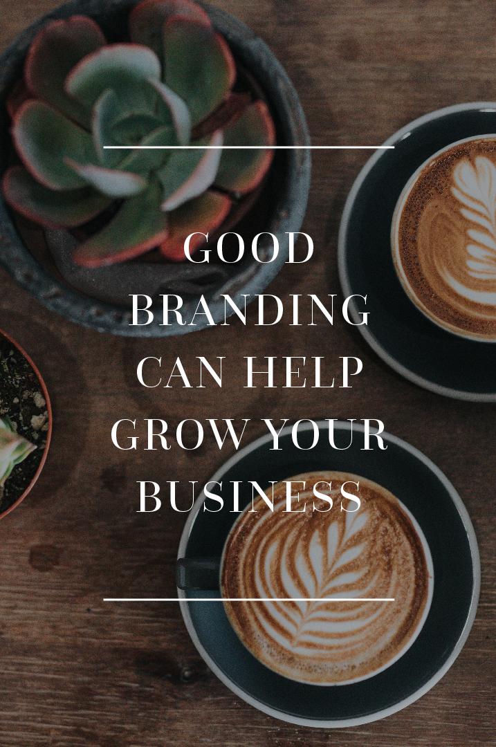 BlogpostThumbnail-HayleyBighamDesigns-Good_Branding_Can_Help_Grow_Your_Business-01-01.jpg