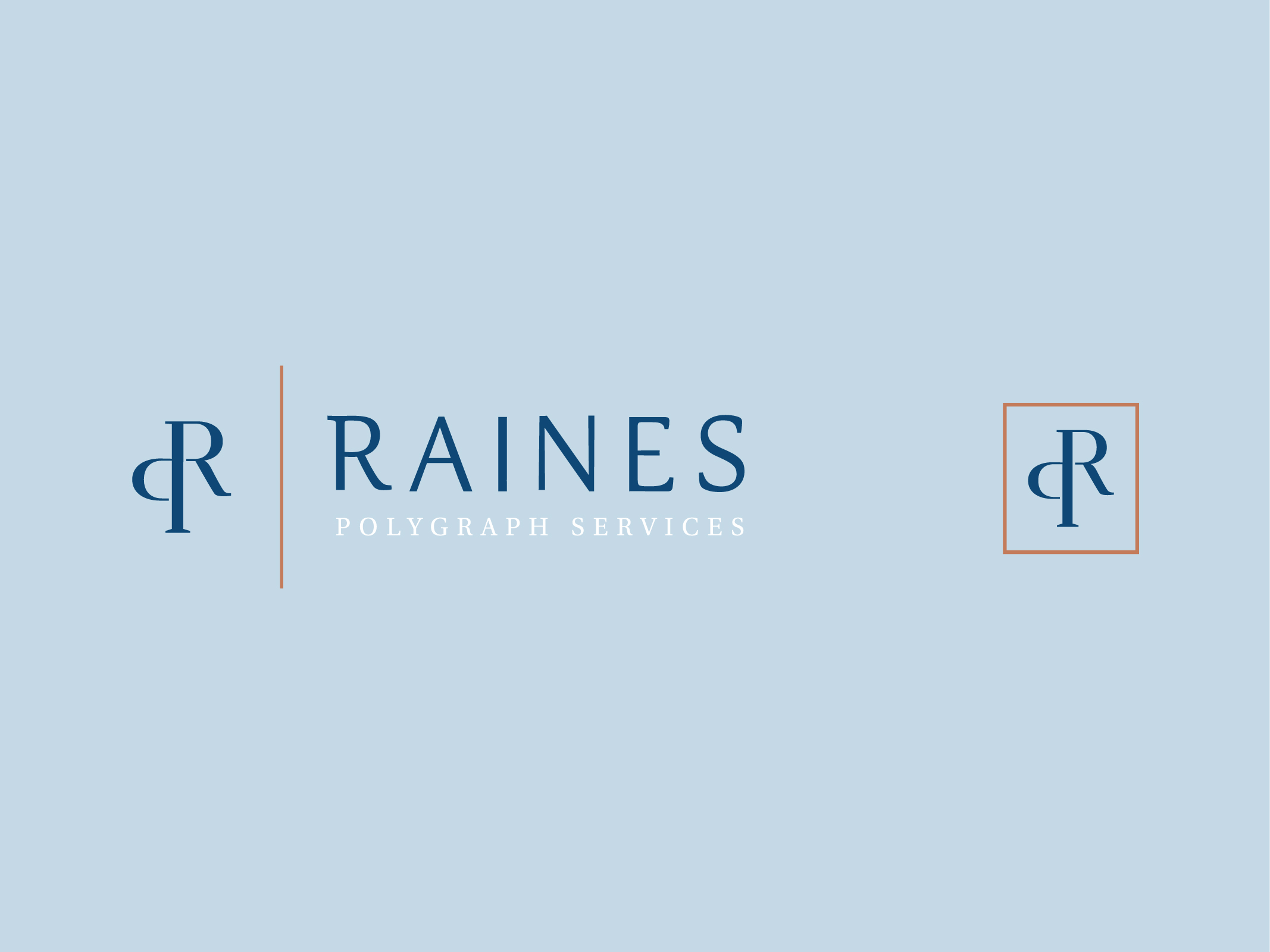 Raines-HBWebsite-Graphic-01.jpg