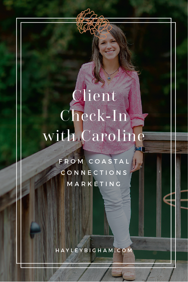Pinterest-Client Check-In with Caroline from Coastal Connections Marketing - Hayley Bigham Designs-01.jpg