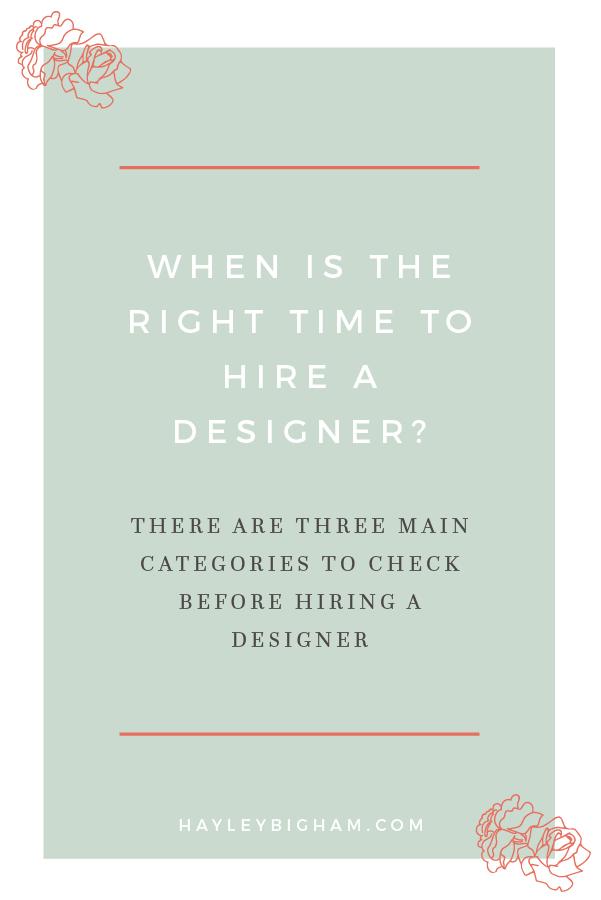 Pinterest-Design Transparency Series-Hayley Bigham Designs-Posts-05.jpg