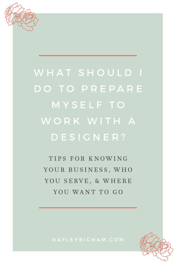 Pinterest-Design Transparency Series-Hayley Bigham Designs-Posts-01.jpg