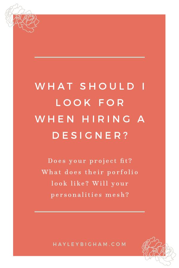 Pinterest-Design Transparency Series-Hayley Bigham Designs-Posts-03.jpg